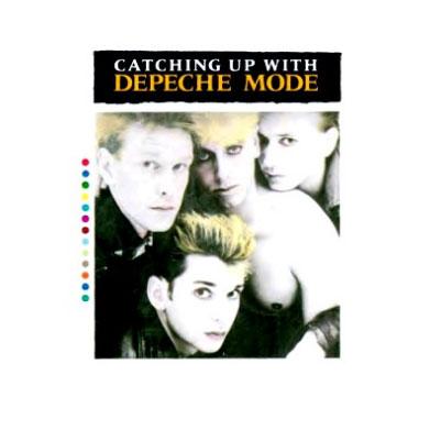 Трибьюты Depeche Mode